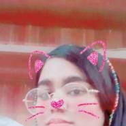 star221955's profile photo