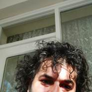 umutsuzu's profile photo