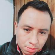 mario631339's profile photo