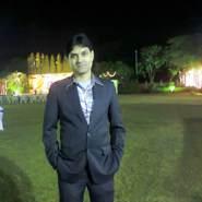 drs9145's profile photo