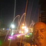 ibrahimm236446's profile photo