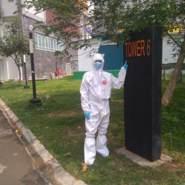 fredyd838084's profile photo