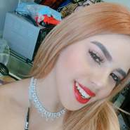 dudyelin's profile photo
