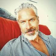 vidaj08's profile photo