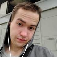 bartekp567894's profile photo