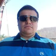 victors82963's profile photo