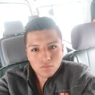 armandm892309's profile photo