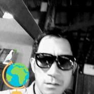 uservroey09's profile photo