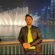 raghidn's profile photo