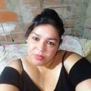 elyg410's profile photo