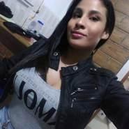 valentinap126229's profile photo