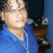 delvine946404's profile photo