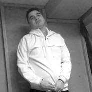 richp93's profile photo