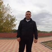 maksims592452's profile photo