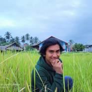 attar031772's profile photo