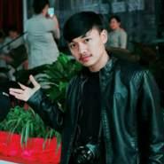magica33's profile photo