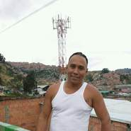 eduardo452638's profile photo