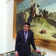 ayman113001's profile photo