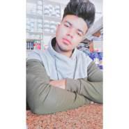 abdalrhmanr706404's profile photo