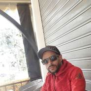 simom439226's profile photo
