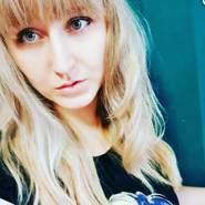elizavetam135106's profile photo
