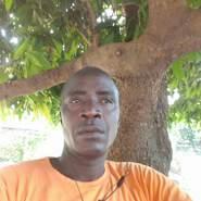 hamadoub839583's profile photo