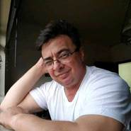 paulbryan1235's profile photo