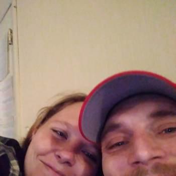 melissas93506_Missouri_Single_Female