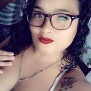 jennyf45835's profile photo