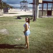 Zoe_27's profile photo