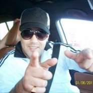 amina556601's profile photo
