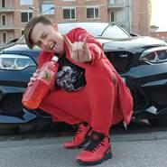 matveyshch's profile photo