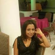 jomirab's profile photo