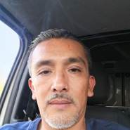 cesar899795's profile photo