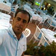 mhmdl749190's profile photo