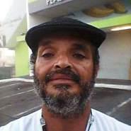 carmelol866328's profile photo