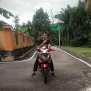 fitrim418299's profile photo