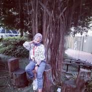 lenim255849's profile photo