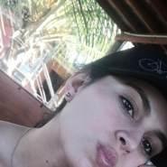 mariam509453's profile photo