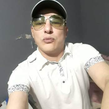 modestoc9_Buenos Aires_Single_Male