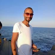 emad143315's profile photo