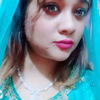 zarah249078_Dhaka_Single_Female