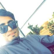 ahmed256028's profile photo