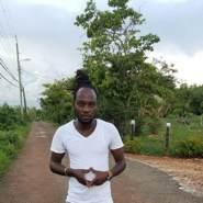 gregoryw838108's profile photo