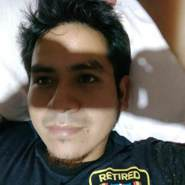 leandrof472's profile photo