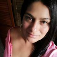 adrianas8569's profile photo