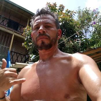 julian388665_Hawaii_Single_Male