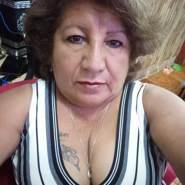 ysabels27123's profile photo