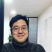 kimj627887's profile photo