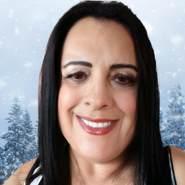 rosiclers's profile photo